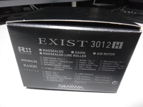 Exist3012h_2