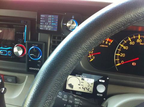 Car120731