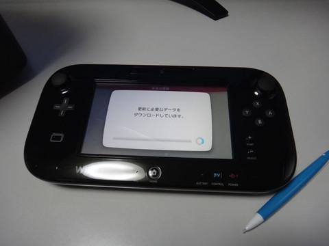 Wiiu_s_7
