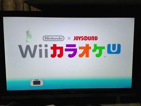 Wiiu_mic_1212_4