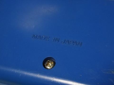 Bandai_submarine_6