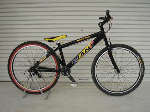 Bike140201_1