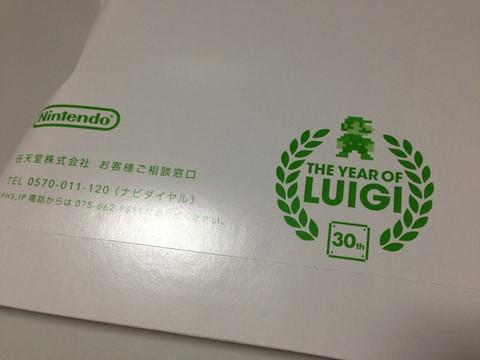 Luigi30thp_1