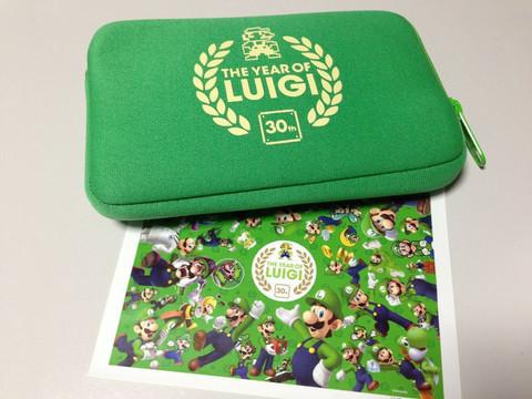 Luigi30thp_3