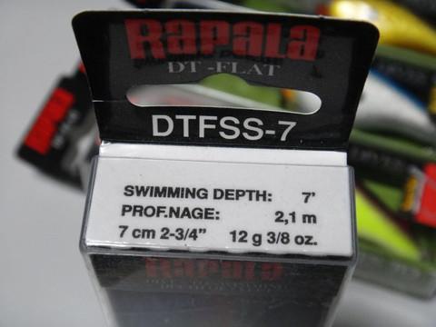 Rpl_dtf7_3