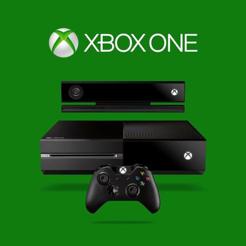Xboxone1405