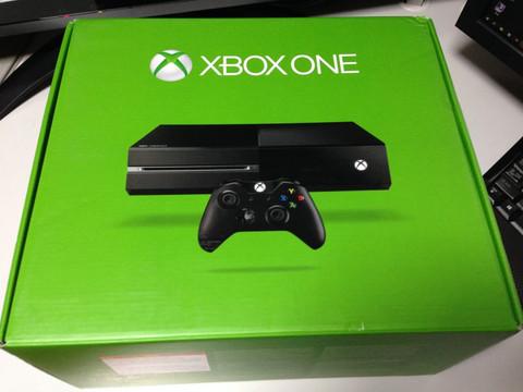 Xbox_one_1406_1