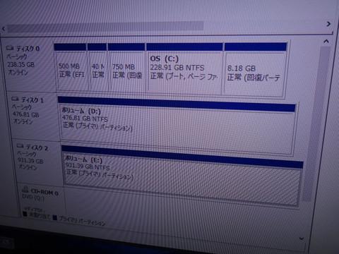 Ssd_m550_8