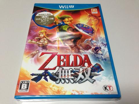 Wiiu_zm1_1