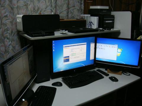 Dell1408_4