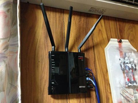 Wifi1410_b
