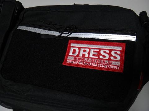 Dress_wsb_bg6