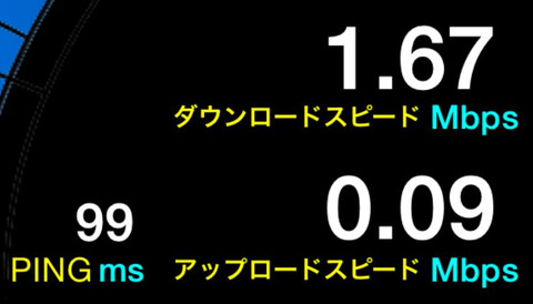 Wimax2015s_h2