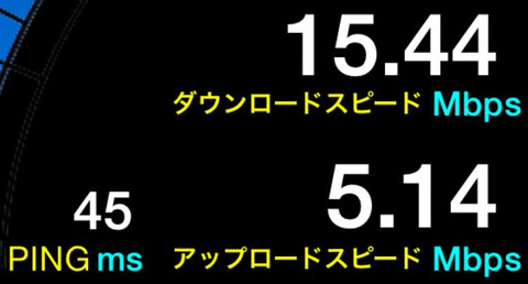 Wimax2015s_s1