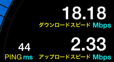 Wimax2015s_s2