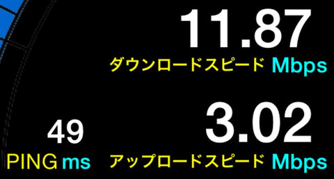 Wimax2015s_s3