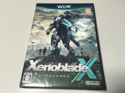 Xenox_1