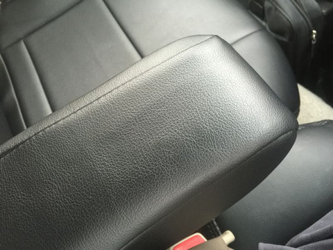 Car_hjat