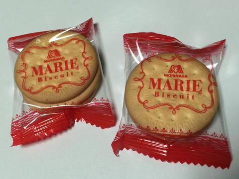 Marie_2