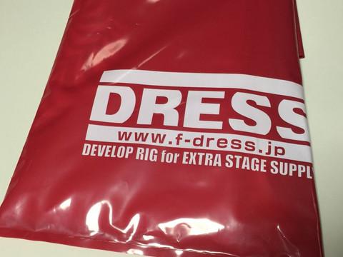 Dress_st1512_1