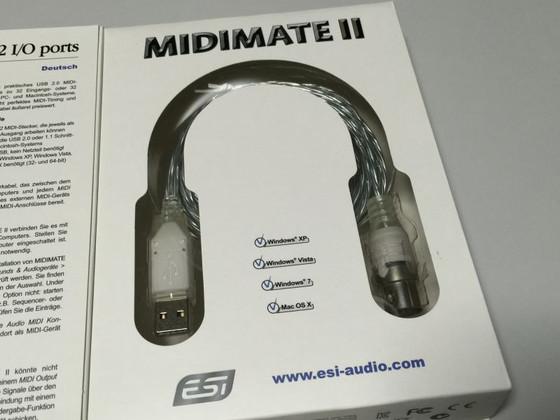 Midimateii_5