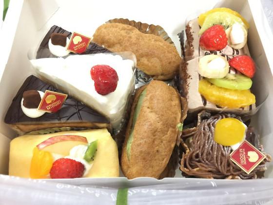 Cake160222