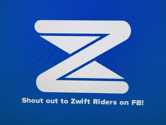 Zwift_test_1