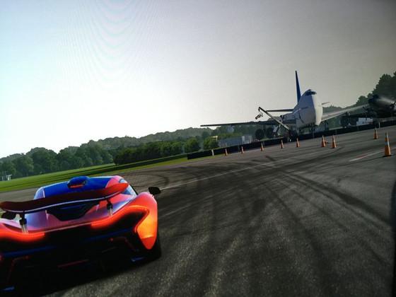 Forza6apex_8