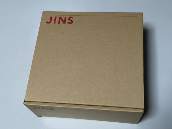 Jins1606_1
