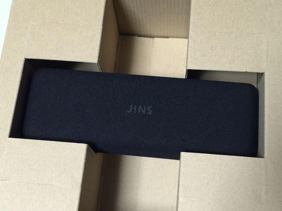 Jins1606_3