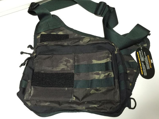 Vone_fit_bag_2