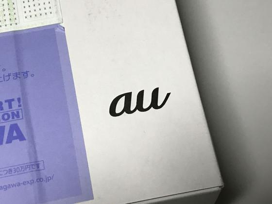 Au_iiotmsp_1