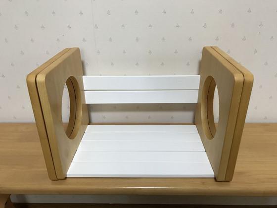 Bookstand_4