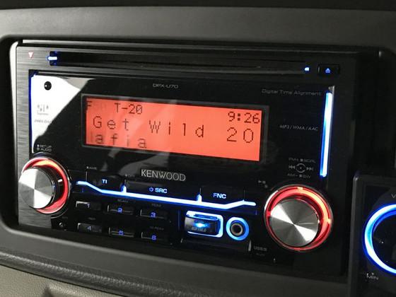 Gw_car1705