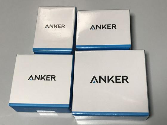 Anker171103_1