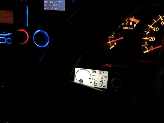 Car190129