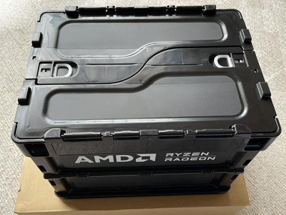 Amd_box202104_a3