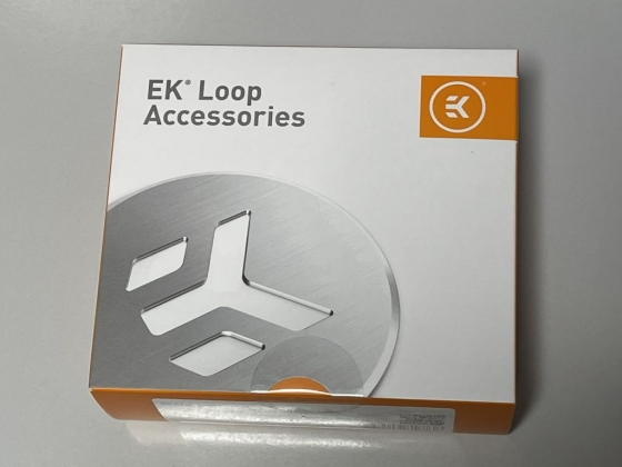 Ekloopacc_1