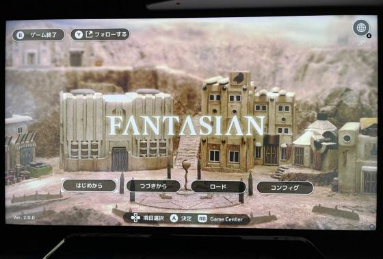 Fantasian_2s_2