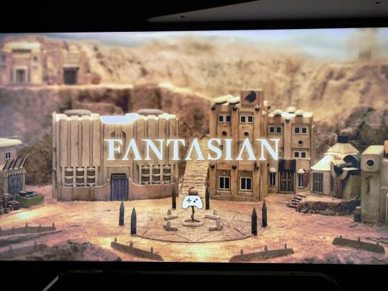 Fantasian_a3