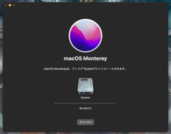 Mac_monterey_i_4