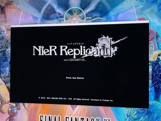 Nierreplicantv_5