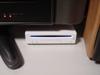 Wii_3