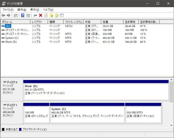 X300_ssd_c_aa