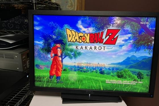 Xbox202105_mp_b1