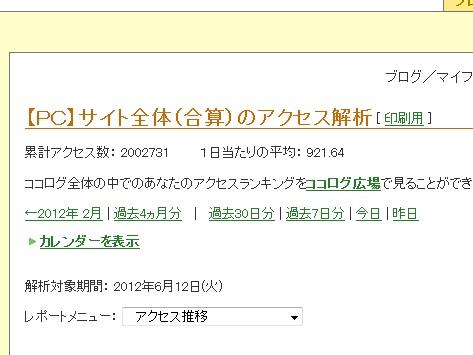 Dr20120613_2