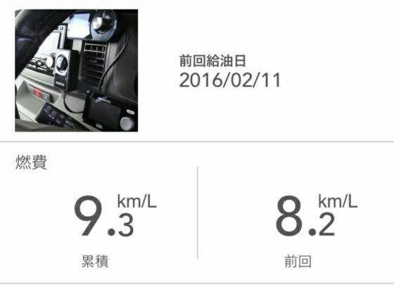 Car160211gas