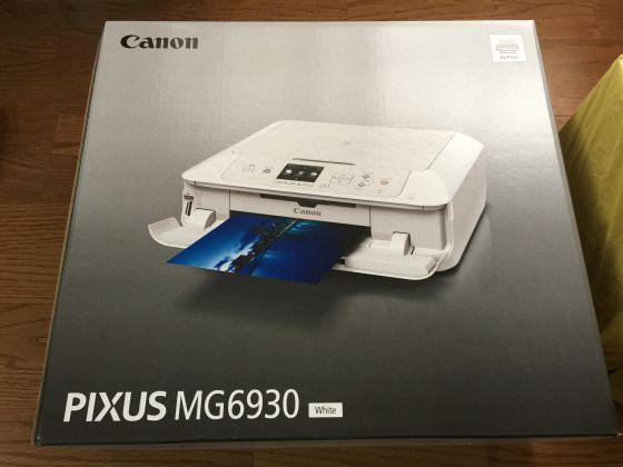 Pixus_mg6930w