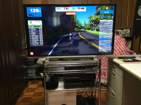 Ms_zwift_5