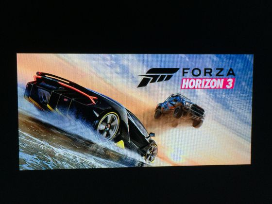 Fh3_ud161005_1s